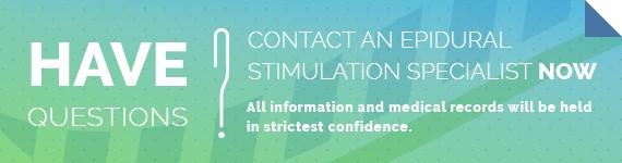 Epidural-Stimulation-contact-banner