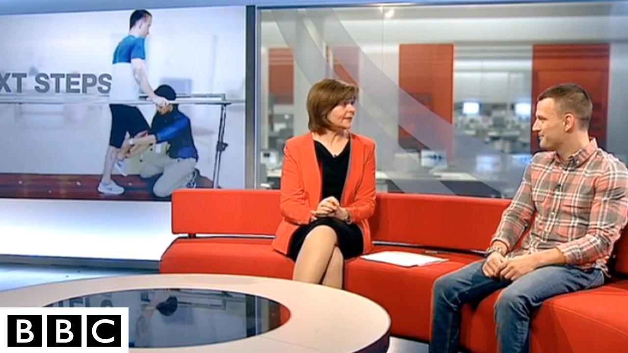 bbc new