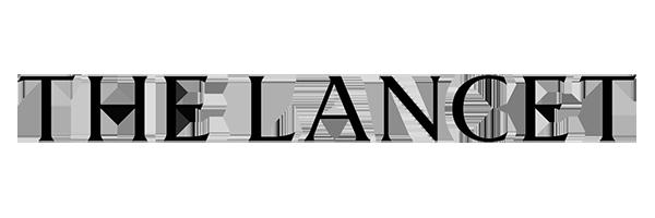 Lancet Logo wide