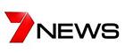 7news-logo-60