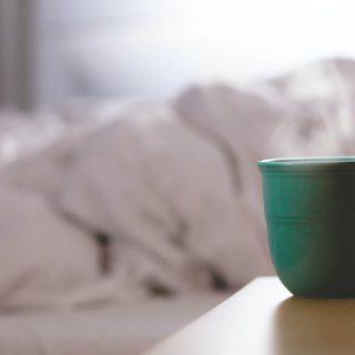 Epidural stimulation sleep improvements