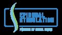 Epidural Stimulation Now Logo